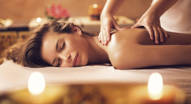 Massage%202-fe32559a5140aac1189fb569e9c58846.jpg